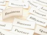 企業は社員の英語学習をどの程度支えるべきか
