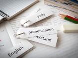 英単語を覚えられない? より簡単に覚えられる方法はあります!