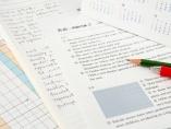 会社の英語力の指標にCEFRが加わった、TOEICと何が違う?