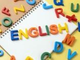 英語の勉強が長続きしない。飽きっぽい私が悪い?