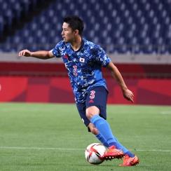 欧州で活躍するサッカー選手の中山雄太氏「英語力を伸ばすには?」