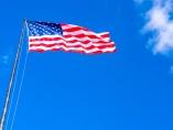 米国IT企業の本社で働きたい! どれぐらいの英語力が必要?