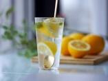 コロナ禍に勝ったレモンサワー 農家が伝える究極の作り方