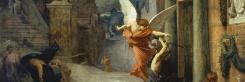 中野京子の「災厄の絵画史」