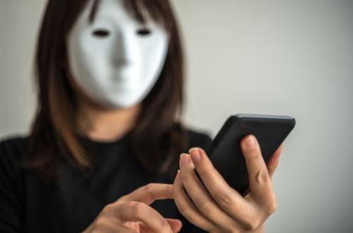 一見、物事の道理をわきまえているように思える人々がネット上で暴走している(写真:PIXTA)