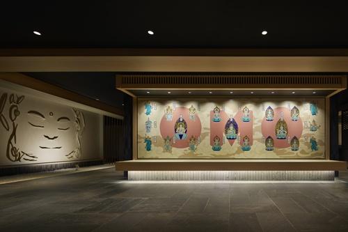 京都市内の旧WBFの施設は4月15日から「OMO3京都東寺」として再スタート