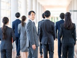 [予告]雇用のカリスマが斬る「間違いだらけのジョブ型雇用」