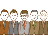 20代で部長になれる会社となれない会社、その本質的な違いとは何か