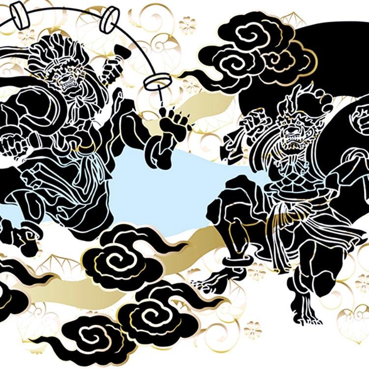 なぜ長時間残業が発生するのか 帰宅を阻む日本の「二神教」社会