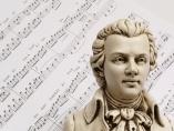 なぜ現代はモーツァルトやダ・ヴィンチを生み出せないのか
