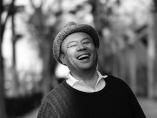 """「内村鑑三、最高だぜ!」孫泰蔵氏の心をつかんだ""""結論""""とは"""