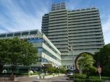 大阪医療逼迫の現場「早く入院できていたらと思うことは常にある」