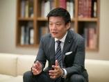 森岡毅「知財の真価を認めないなら、日本は貧しくなる一方だ」