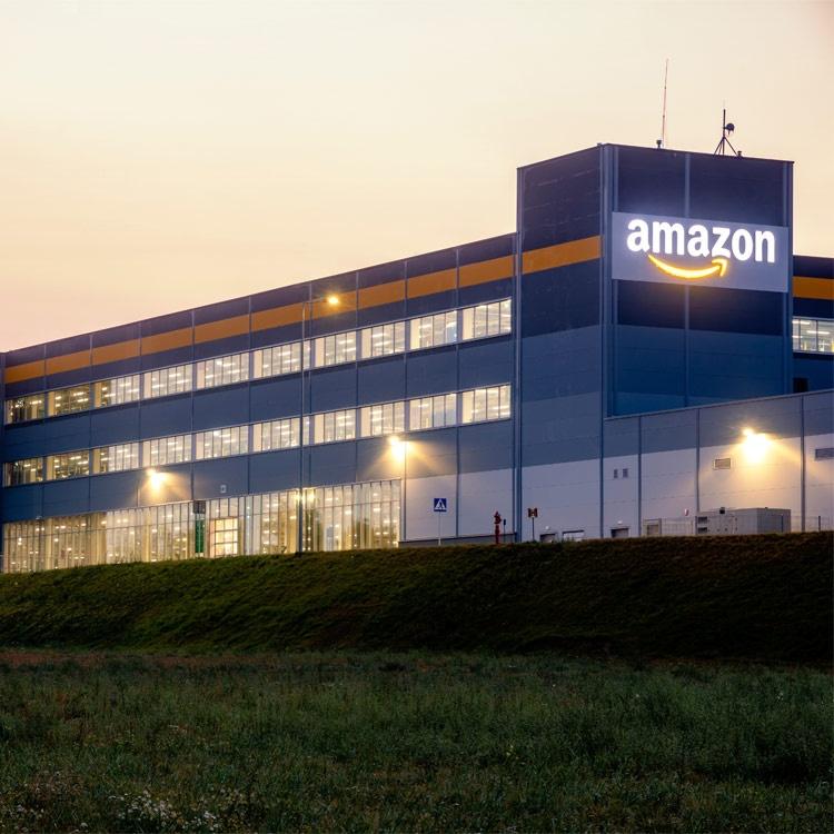 Amazonの会議では、「事前に資料を配らない」理由