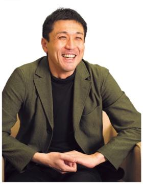 """<span class=""""fontBold"""">中原 淳教授</span><br> 立教大学経営学部教授。専門は人材開発論・組織開発論。「大人の学びを科学する」をテーマに、企業・組織における人材開発・組織開発について研究している。近著に『チームワーキング ケースとデータで学ぶ「最強チーム」のつくり方』(田中聡氏と共著・日本能率協会マネジメントセンター)"""
