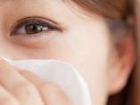 睡眠の質に「鼻」が影響! 医師が教える鼻洗いで改善を