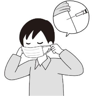 <center>(イラスト:串子)</center>