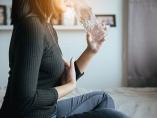 胃酸逆流を悪化させない酒とつまみの選び方