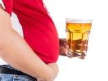 「お酒はエンプティカロリーだから太らない」は間違いだった!
