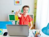 ゲーム時間は制限すべきか 子供の賢さを伸ばす「ルール作り」
