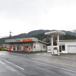 ガソリンスタンドは最後の砦 「道筋なき電動化目標に抵抗感」