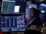「株しか買えない」最高値 指標悪化、地政学リスクものともせず