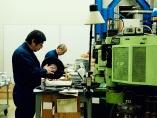 生きながらえたアジア最大のレコード工場、今や世界ブランドに