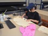 縦糸はM&A、横糸は若手への負託 丸井織物が紡ぐ経営革新