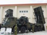 離島防衛の切り札、川崎重工の新鋭ミサイル 不可解な研究開発中止