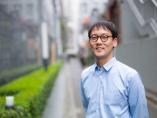 『人新世の「資本論」』30万部の斎藤幸平 若き経済思想家の真意