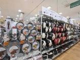 カインズの1万3000種PBは工夫の宝庫 売れ筋調理用品検証