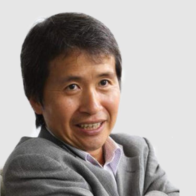 「デジタル敗戦」は大笑い、日本や日本企業は戦ってもいないから没落あるのみ!