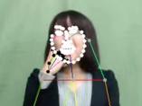 手話をリアルタイムでチャット変換、ソフトバンク「SureTalk」の実力を探る