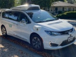 アマゾン、アップルが自動車狙う理由「時代の変化に対応できていない」