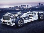 自動車産業の「解体」は必然? 今こそ日本の電機の失敗に学べ
