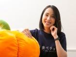 食べチョク代表・秋元氏、「夢中力」が自分の成長につながる