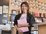 連続起業家のLEO代表・粟生氏、「1日10分の内省が将来を決める」