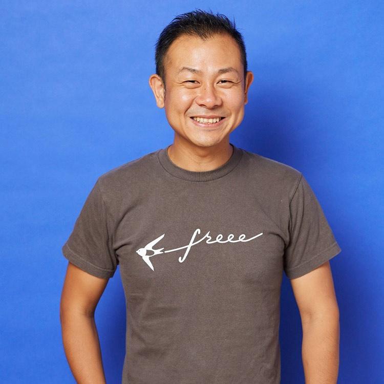 「キラキラしていないところに着目する」 freee佐々木CEO