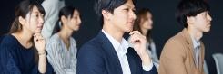 若手経営者が明かす、30代までに学ぶ「ビジネスの流儀」