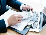 日本企業の社員が、会計を苦手とする理由
