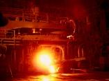 太陽光の電力どんと引き受けます、東京製鉄が異例の日中操業