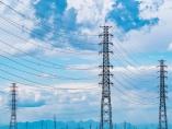 「電力以外のエネルギーも、再エネ賦課金の負担を」東電幹部