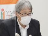 山口FG、株主総会直後のトップ解任は「クーデター」か