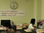 コロナ禍でも強い姫路の中小企業 「モーレツ」と正反対の働き方