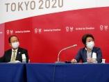 野村総研・木内氏「批判を受けながらも東京五輪成功の道に国は賭けた」