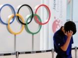「五輪は都市のもの、東京都が『やめます』と言えた」、ドーム安田CEO