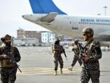バイデン氏が「大成功」と強がるアフガン撤退で世界は一枚岩に?