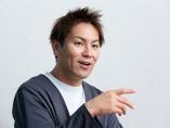 「プレイステーション世代」狩野英孝さん、ゲーム実況を語る