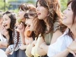 過去100年間で日本の女性を取り巻く環境は改善している