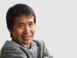 「システム障害みんなで渡れば怖くない」、東証・みずほに学ばぬあきれた経営者たち